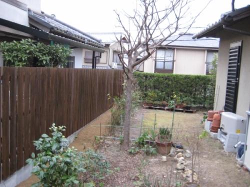 奈良県奈良市のA様邸リフォーム